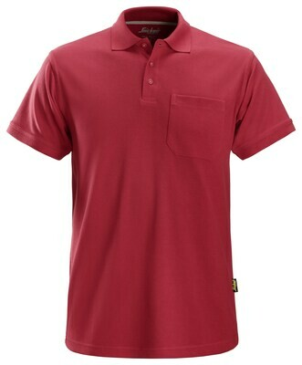 Snickers 2708 Polo Shirt