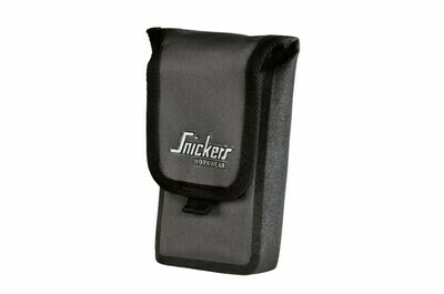Snickers 9745 Waterproof Smartphone Pouch