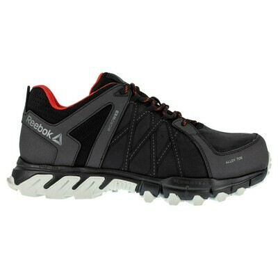 Reebok Trailgrip 1050 - S3 - Laag Model