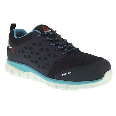 Reebok Excel Light Lady Blue - S1P