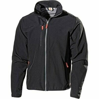 L.Brador Softshell Jacket 2003P