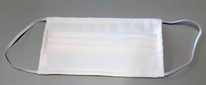 Mondmasker 100% Katoen - Wasbaar