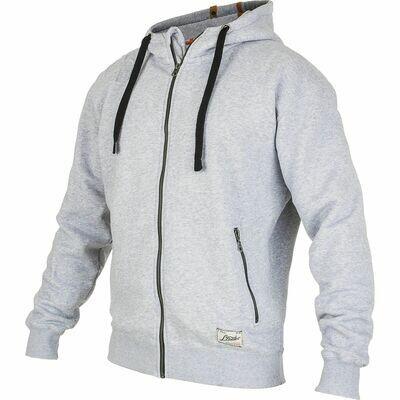 L.Brador Sweatshirt 6023PB