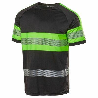 L.Brador T-Shirt 6110P