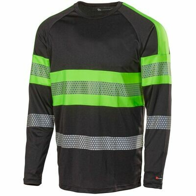 L.Brador T-Shirt 6111P