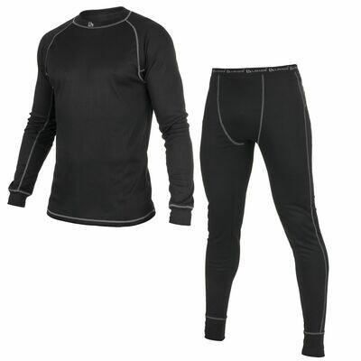 L.Brador Underwear Active+ 730P