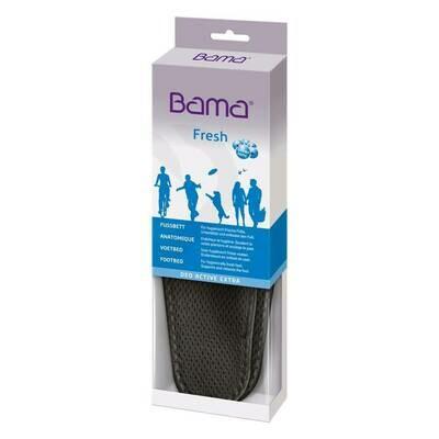 Bama Active Extra Fresh zool
