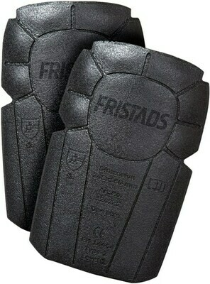 FRISTADS 124292 Kniebeschermers 9200 KP