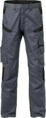 FRISTADS 129484 Fusion Werkbroek zonder kniestukken