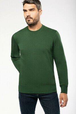 Kariban K488 - Sweater met ronde hals