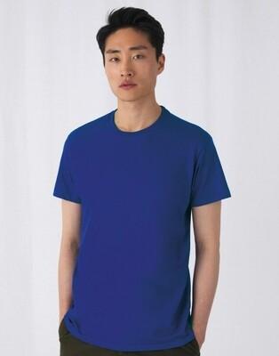 B&C E190 T-Shirt