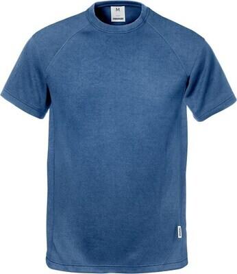 Fristads 122396 T-Shirt