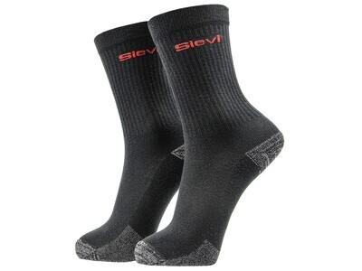 Sievi - Katoenen Sokken