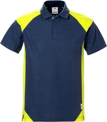 Fristads 122407 Poloshirt