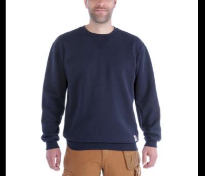 Carhartt K124 Sweater regular fit