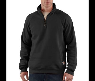 Carhartt K503 1/4 Zip sweater