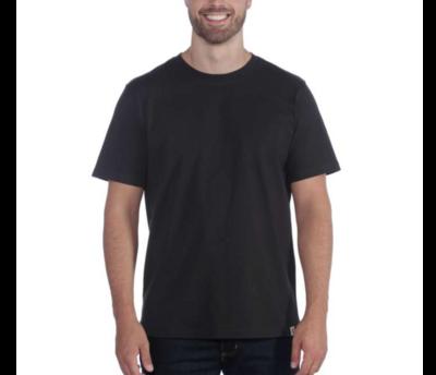 Carhartt 104264 Workwear Solid T-Shirt
