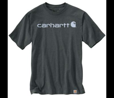 Carhartt 103361 Core Logo Workwear T-shirt