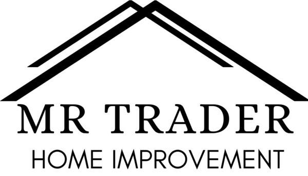 Mr Trader