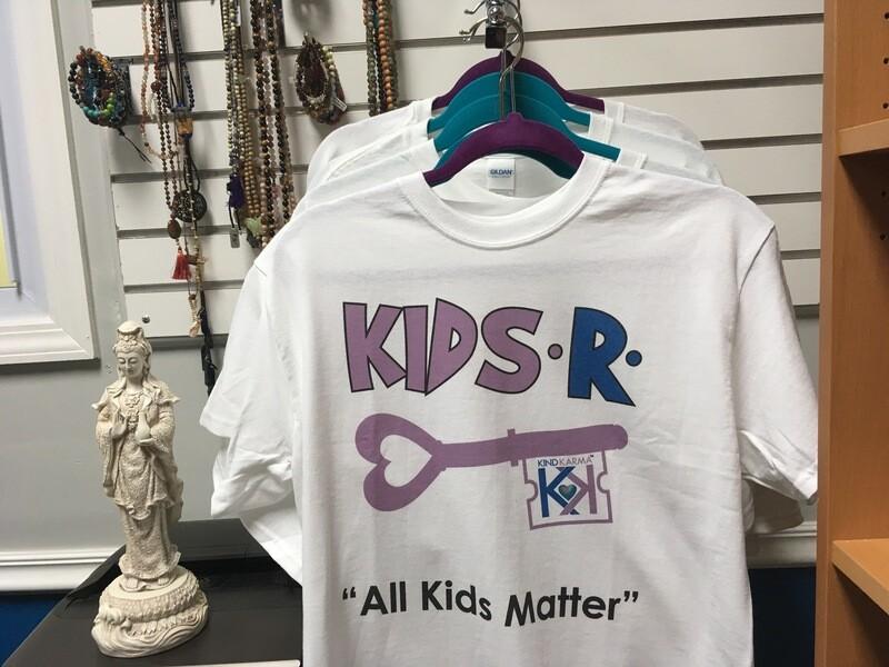 Create Kind Karma® T-Shirt:
