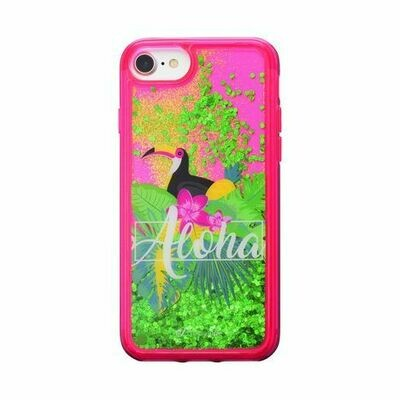 CellularLine Stardust Aloha
