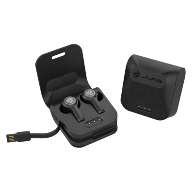 JLAB JBUDS Air EXECUTIVE True Wireless