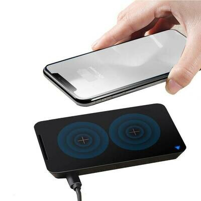Quick Rock W6 Pro Wireless Charger