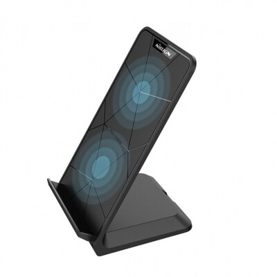 Nillkin Fast Stand MC018 Wireless Charger