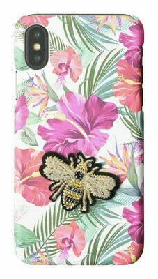 Cellularline Patch Bee Apple IPhone XS