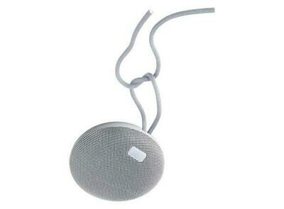 Cellularline AQL Bluetooth Speaker Plump