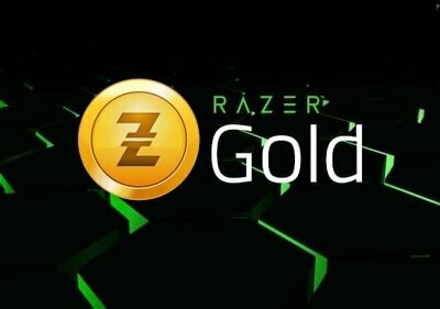 Razer Gold US 150