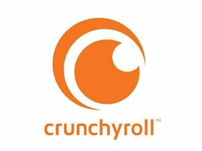 crunchyroll 10