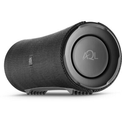 CellularLine Bluetooth Speaker Extreme Power Typhoon 30W Black