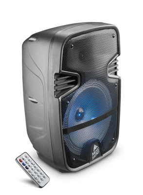 CellularLine Bluetooth Speaker 20W Partyled