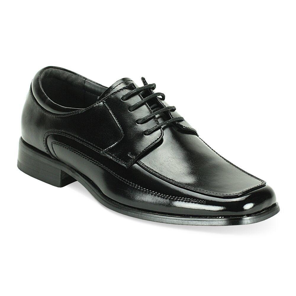 men leather shoes     4941