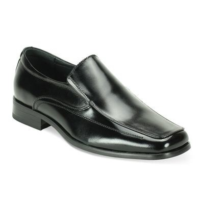 men leather shoes     4940
