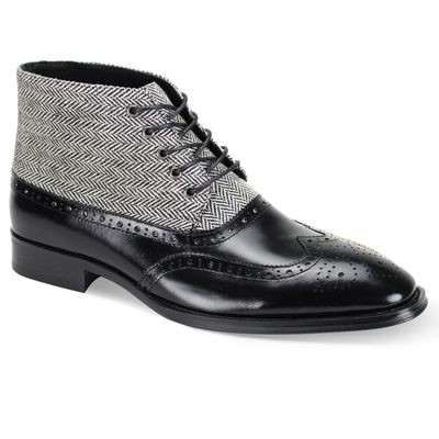 MEN DRESS SHOES  GRIFFIN
