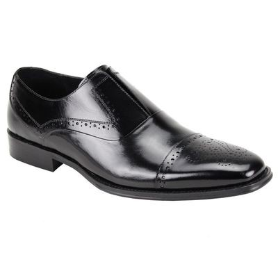 men dress shoes irwin