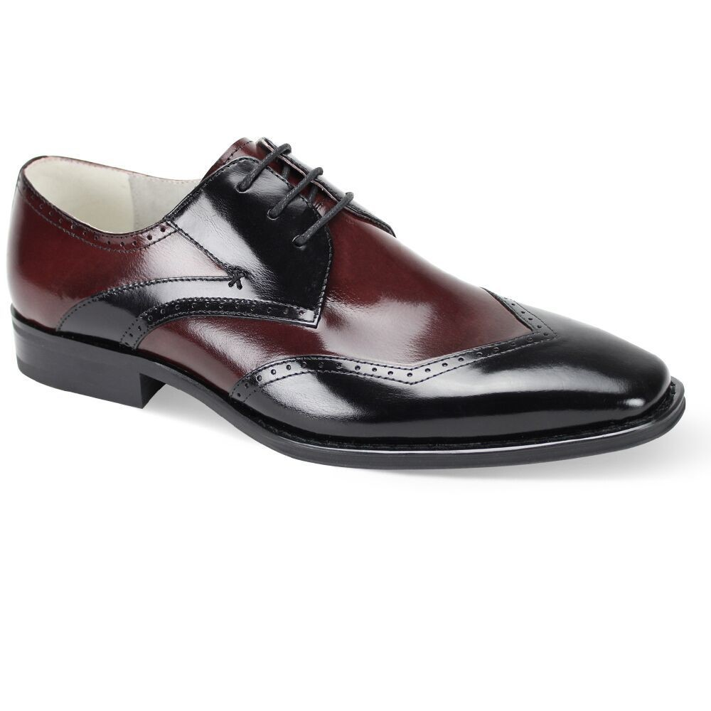 men dress shoes florence