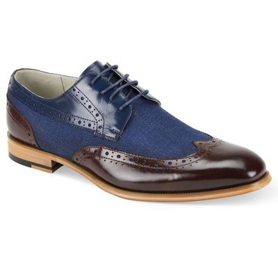 men dress shoes hunter