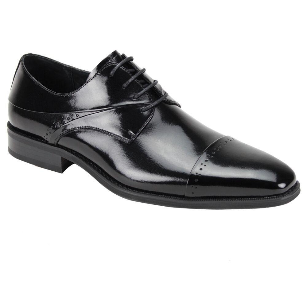 men dress shoes hudson