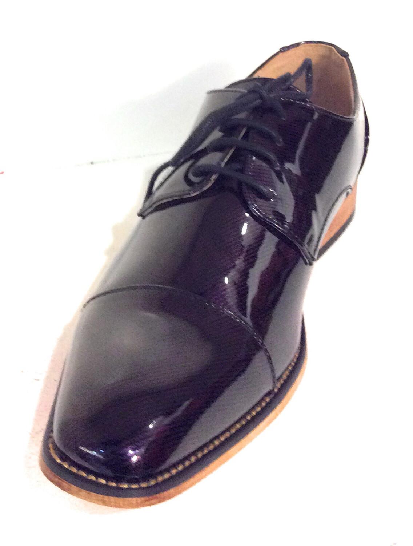 Dressing Shoes For Men