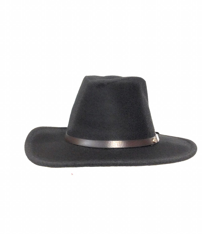 Men Fedora Hats