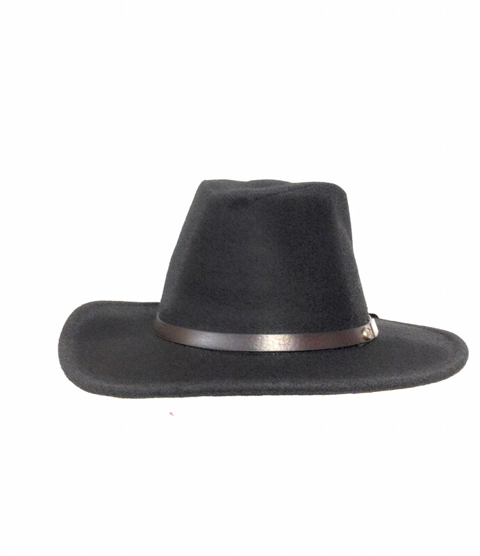 Men Fedora Hats