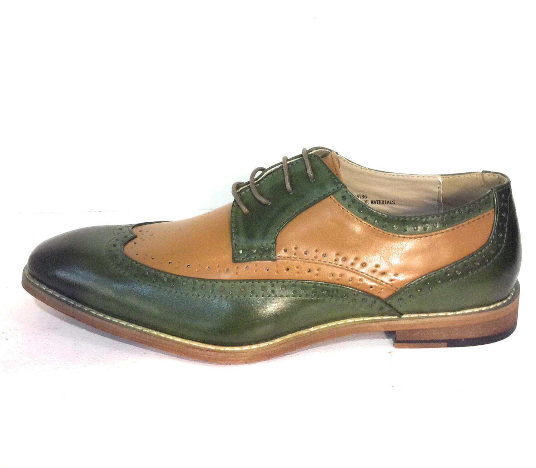 Men Shoe Size 8 To 13