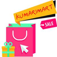Kumarimart Online Store