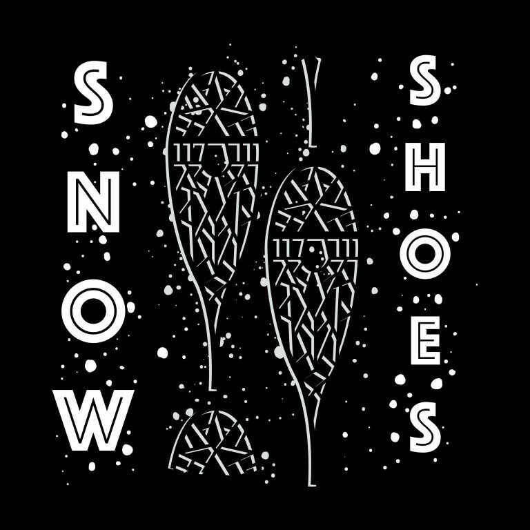 Cult Classics Seeds Snow Shoes Type 2