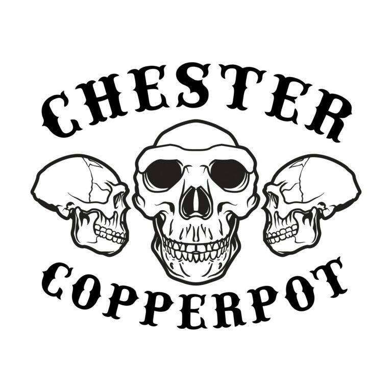 Cult Classics Seeds Chester Copperpot