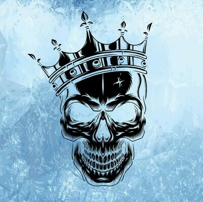 Cult Classics Seeds Ice King