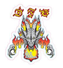 Dragons Flame Genetics Kailash Hashplant F1